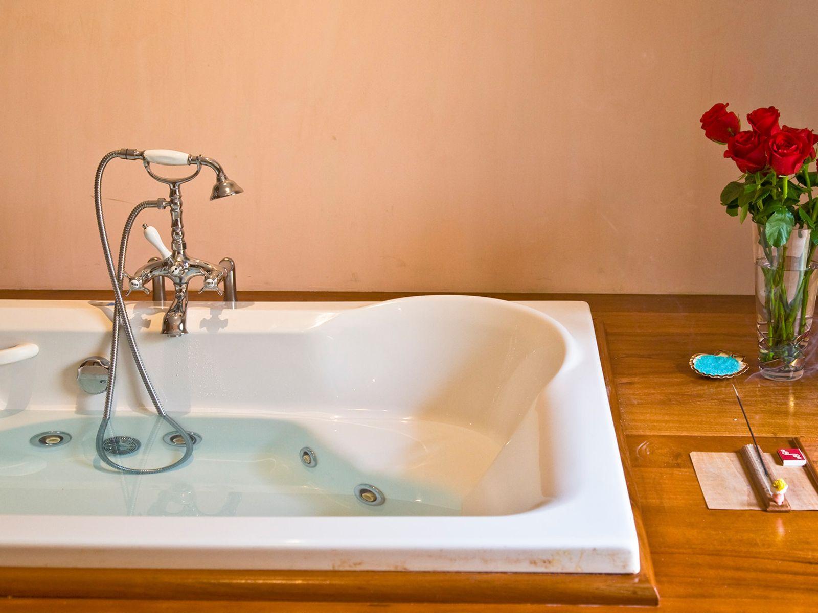 Spa & Masajes | Hotel Saratoga Habana